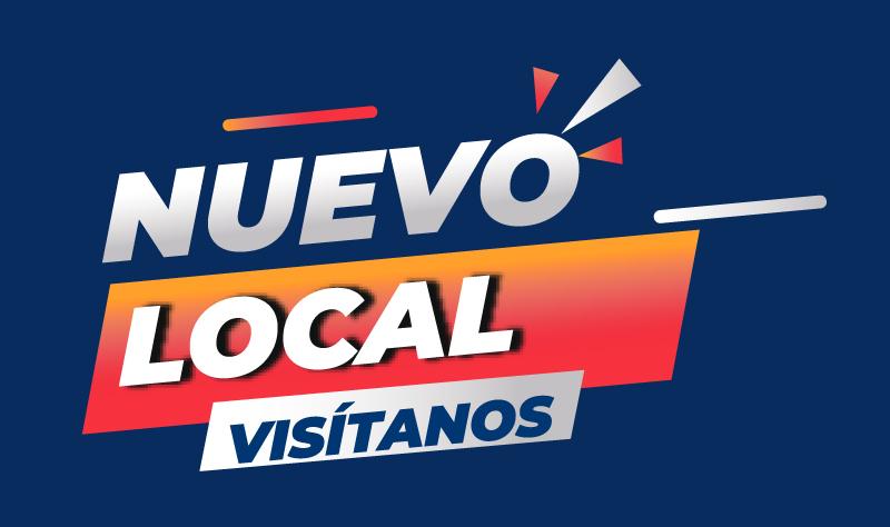 Guajaló