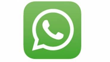 Líneas WhatsApp
